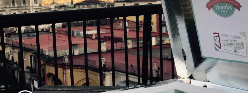 Napoli; pizzasleep;pizzasleepbeb; napoli; bedandbreackfast;cosavedereanapoli,cosavisitareanapoli,casinavanvitelliana,