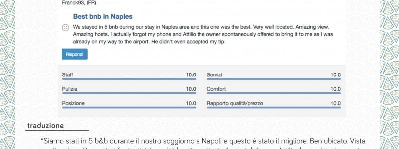 Napoli; pizzasleep;pizzasleepbeb; napoli; bedandbreackfast;cosavedereanapoli,cosavisitareanapoli,bedandbrakfastnapoli,dovedormireanapoli,